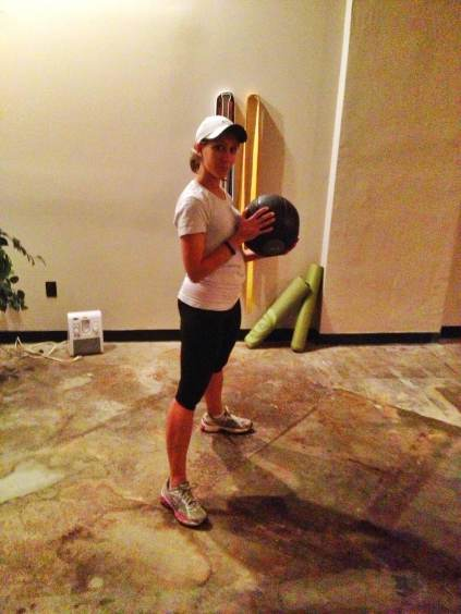 Inspire Fitness, Birmingham,, cross training, interval circuit
