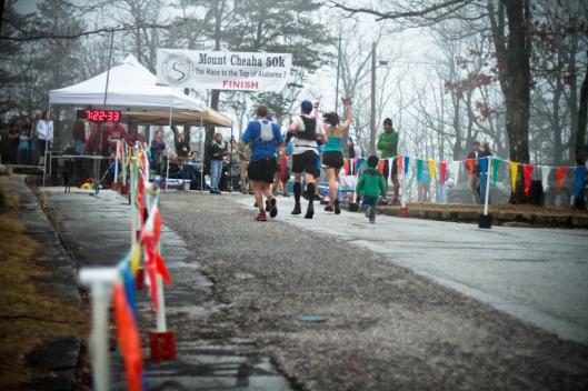 Mt. Cheaha 50k, Talladega National Forest, ultra running, trail running, ultra marathon, 50k training, Alabama