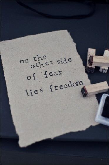 Far, overcoming obstacles, big dreams