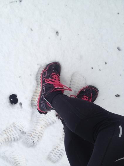 Adidas Vigor 2, trail shoes, trail running, ultra running, 50k