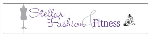 Stellar Fashion & Fitness, Jen Dome
