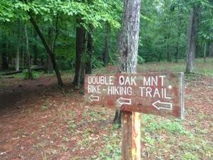 Oak Mountain, Peavine Falls, Birmingham Track Club, 4th of July, Birmingham