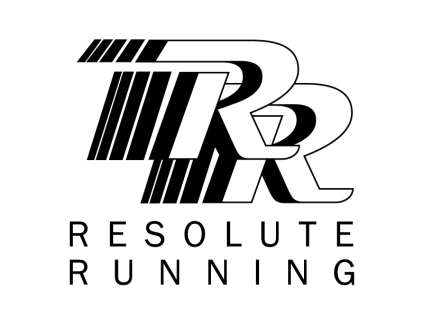 Resolute Running Training Center, Birmingham, running coach, speedwork