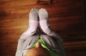 Lululemon, see-through yoga pants, Lululemon founder, Chip Wilson, Lemonheads,