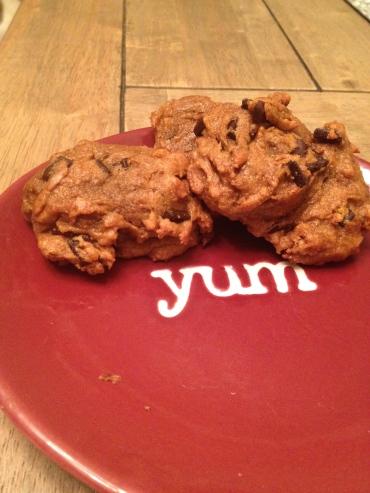vegan fall recipes, plantstrong, fall foods, pumpkin, acorn squash