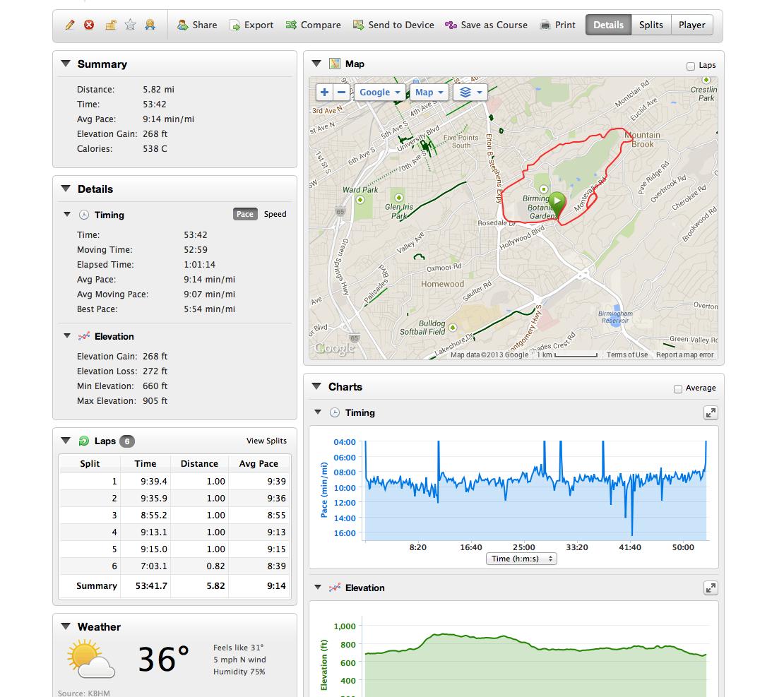GPS running watches, NikePlus watch, Garmin Forerunner 405, running watch comparison