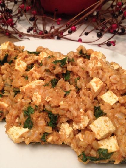 vegan recipes, plantstrong, Forks Over Knives, vegan runner, vegan holiday recipes